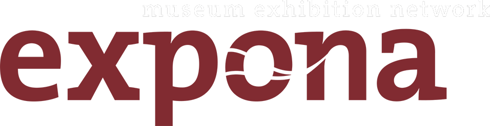 expona - museum exhibition network